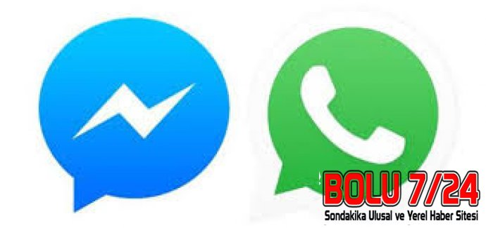 whatsapp business apk available for download migration and other features detailed 4