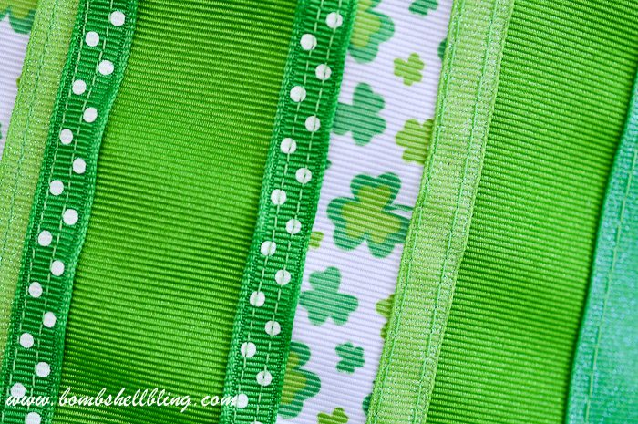 Ribbon Skirt Tutorial-16