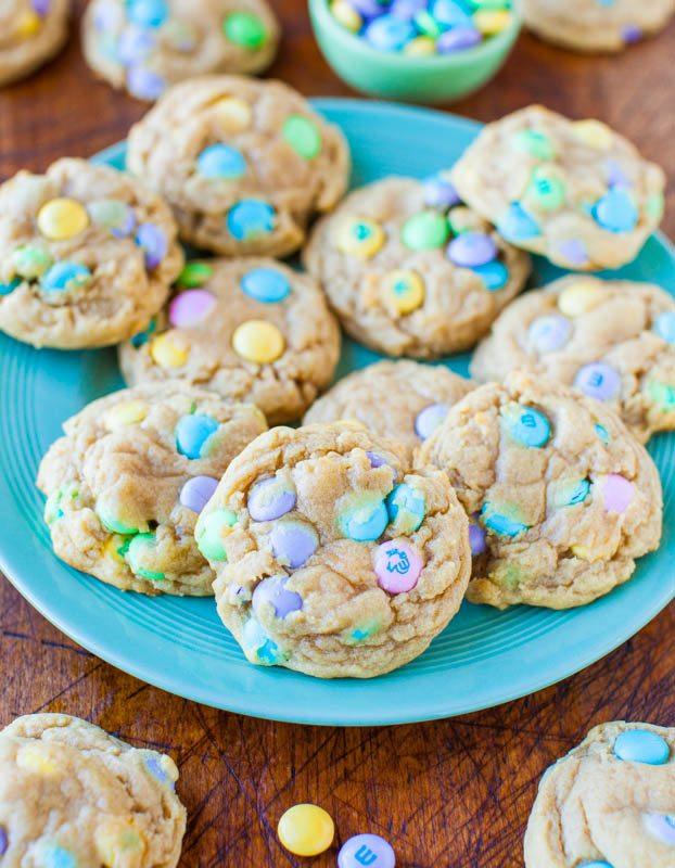 +MMcookies-22