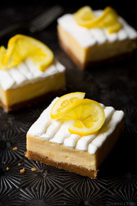 *lemon-cream-pie-bars5-edit2+srgb.