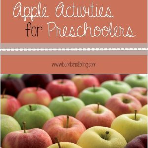 Apple-Activities-for-Preschoolers