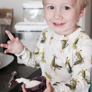 Tips-for-Cooking-with-Kids