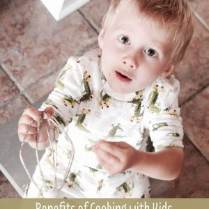 Benefits-of-Cooking-with-Kids