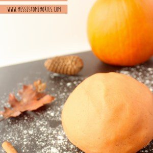 Pumpkin-Spice-Playdough-Recipe