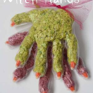 witchhands13