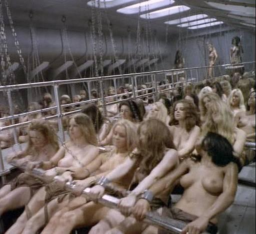 women naked deawings movie