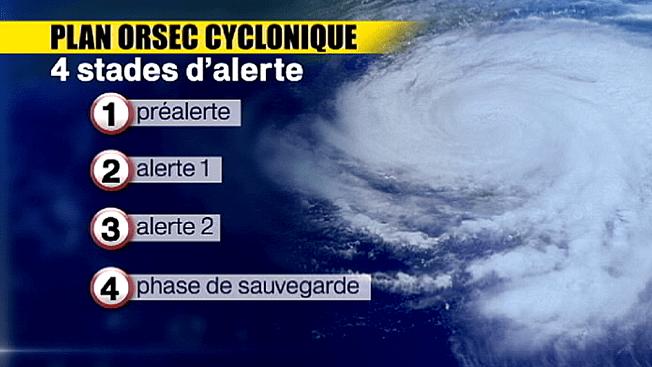 alertes_cycloniques241114-660a