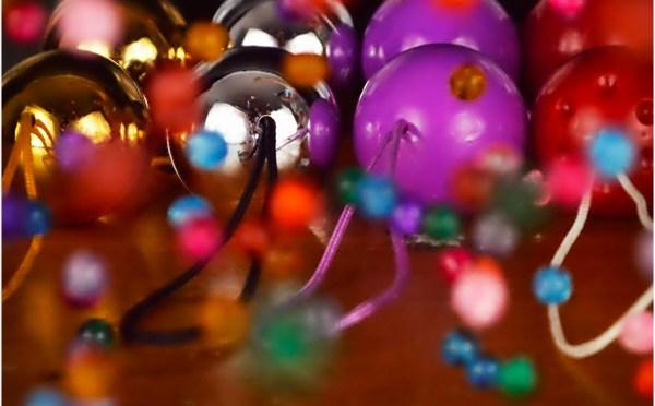 balls-edit