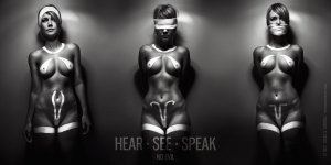 hear_see_speak_no_evil