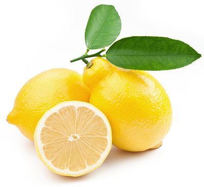 lemon-j-opt
