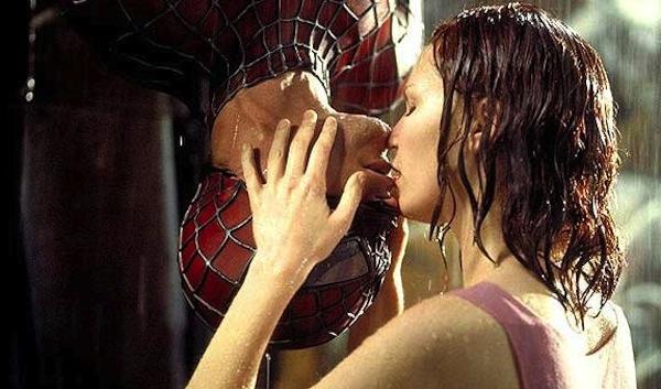 Spiderman-Kiss-famous-kisses-869756_600_401