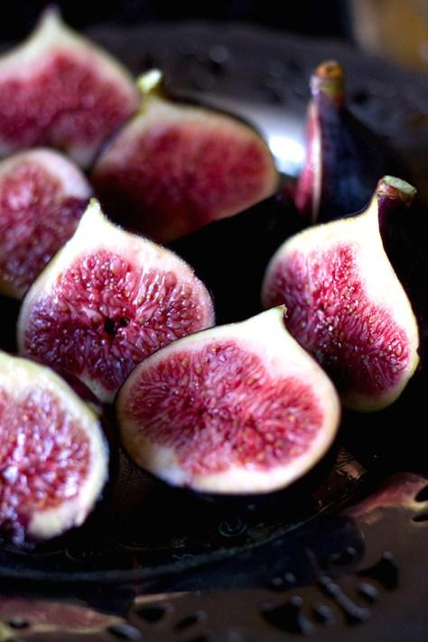 fig-salad2