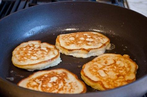 flipped-pancakes