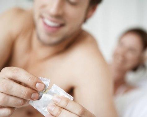 man-condom_0