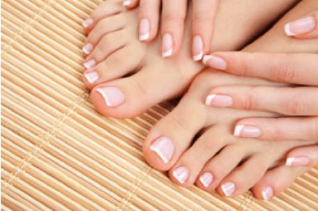feet1