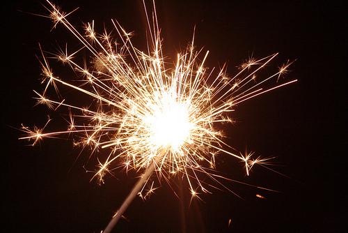 fire-firework-fireworks-nice-stars-Favim.com-311881