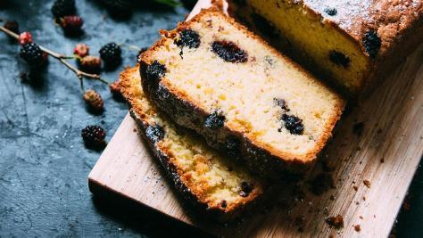 mulberry-tea-cake
