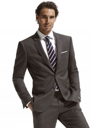 THFlex-Rafael-Nadal-Tailored-Capsule-Collection-002-800x1099