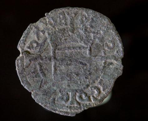Søsling 1524 - bagside