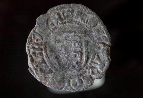 Søsling 1524