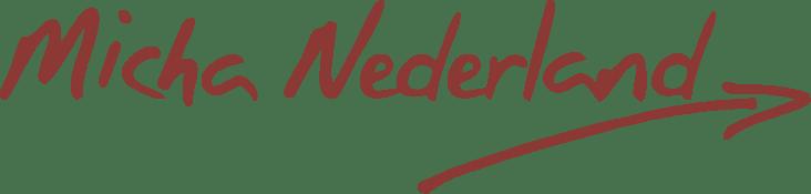Micha-Nederland-bro154EDB