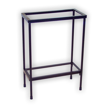 Aquarium Stands, What Are the Options and Considerations