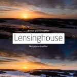 lensinghouse_grijsfilterverloopfilter2