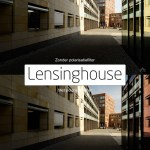 lensinghouse_polarisatiefilter2