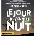 flyer_jour_nuit_1