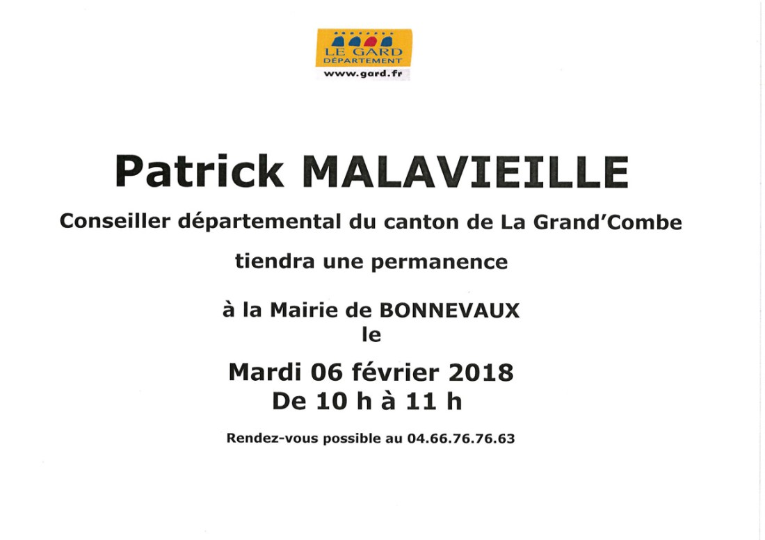 Permanence-Conseiller-Departemental-le-06-02-2018