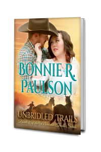 3D Unbridled_Trails_front