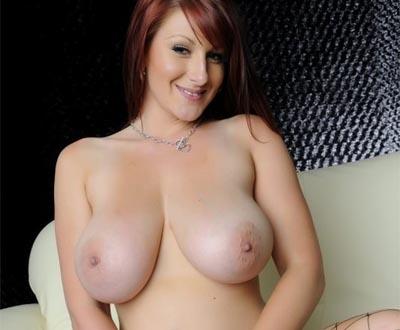 natural nudity