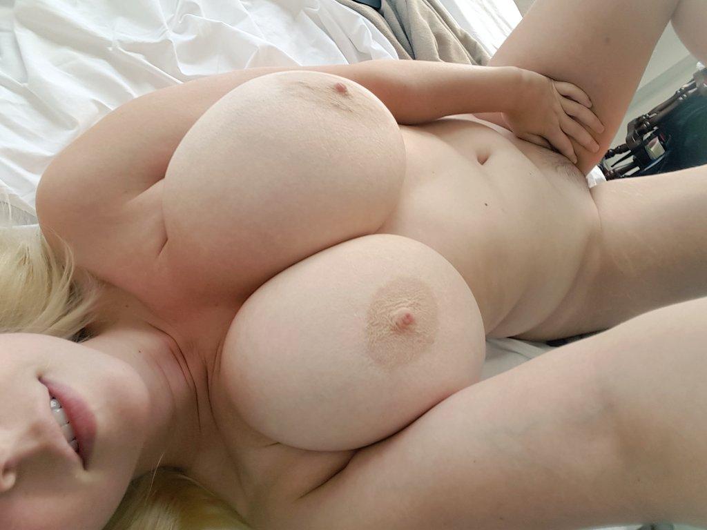 codi vore yes boobs