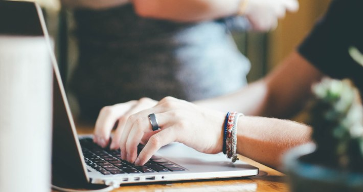 15 redenen om te reageren op blogs