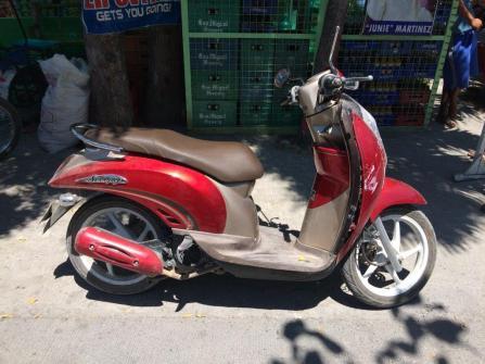 Bantayan-scoopy-110cc