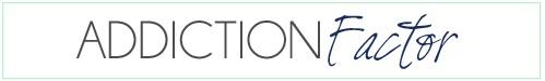 addiction_factor1