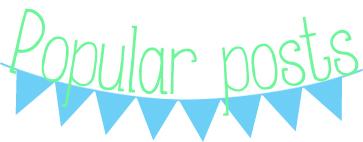 Popularposts