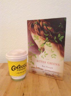 lnwgb book and beverage 1