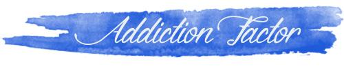 addiction_factor