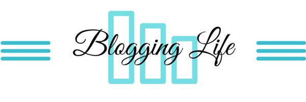 Blogging_Life