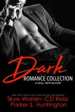 Dark Romance Collection