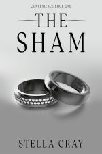 The Sham by Stella Gray