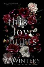 This Love Hurts by W. Winters