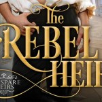 the rebel heir crop