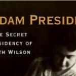 madam-president-crop