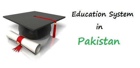 the formal education system of pakistan The main aim behind the establishment of non-formal system in pakistan is to ensure that the children are being provided the facility of education in rural areas of pakistan.