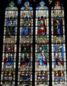 chartres8