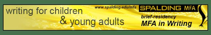 spaulding-MFA-writing_2015_720