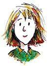 Lynne Jonell