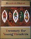 Treasury for Young Readers